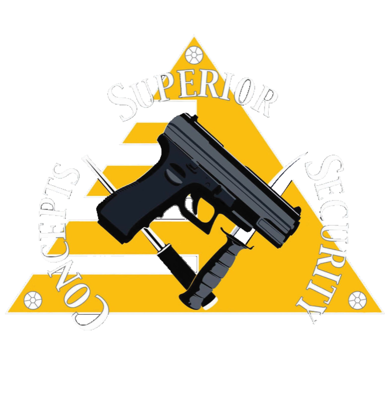 Superior Security Concepts Handgun Safety & Defensive Firearms Training